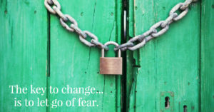 the-key-to-change